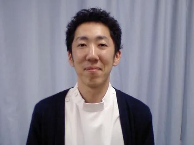 森本 悟司 (もりもと さとし)